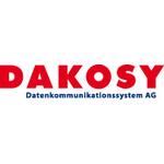 dakosy
