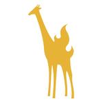 giraffentoast