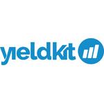 yieldkit