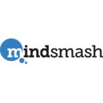 mindsmash