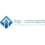 topconcepts