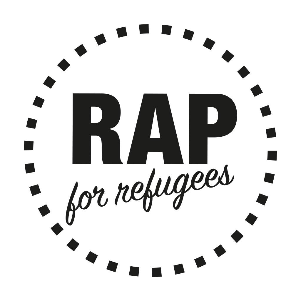 RapforRefugees