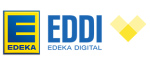 Edeka Digital